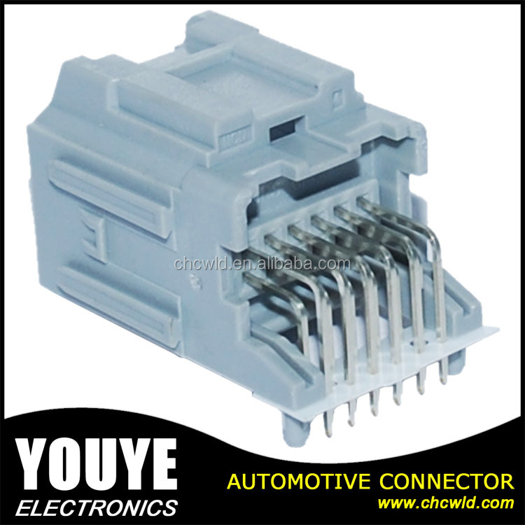 molex wire to board connector molex wire to board connector molex wire to board connector molex wire to board connector suppliers and manufacturers at alibaba com