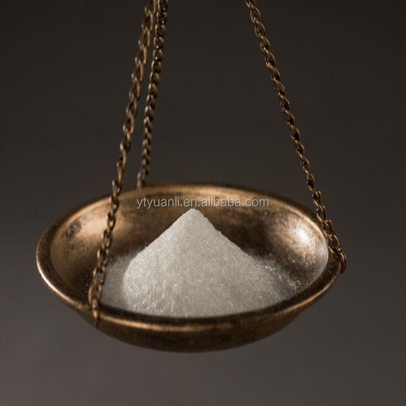 Crystal Powder Coating Benzoin