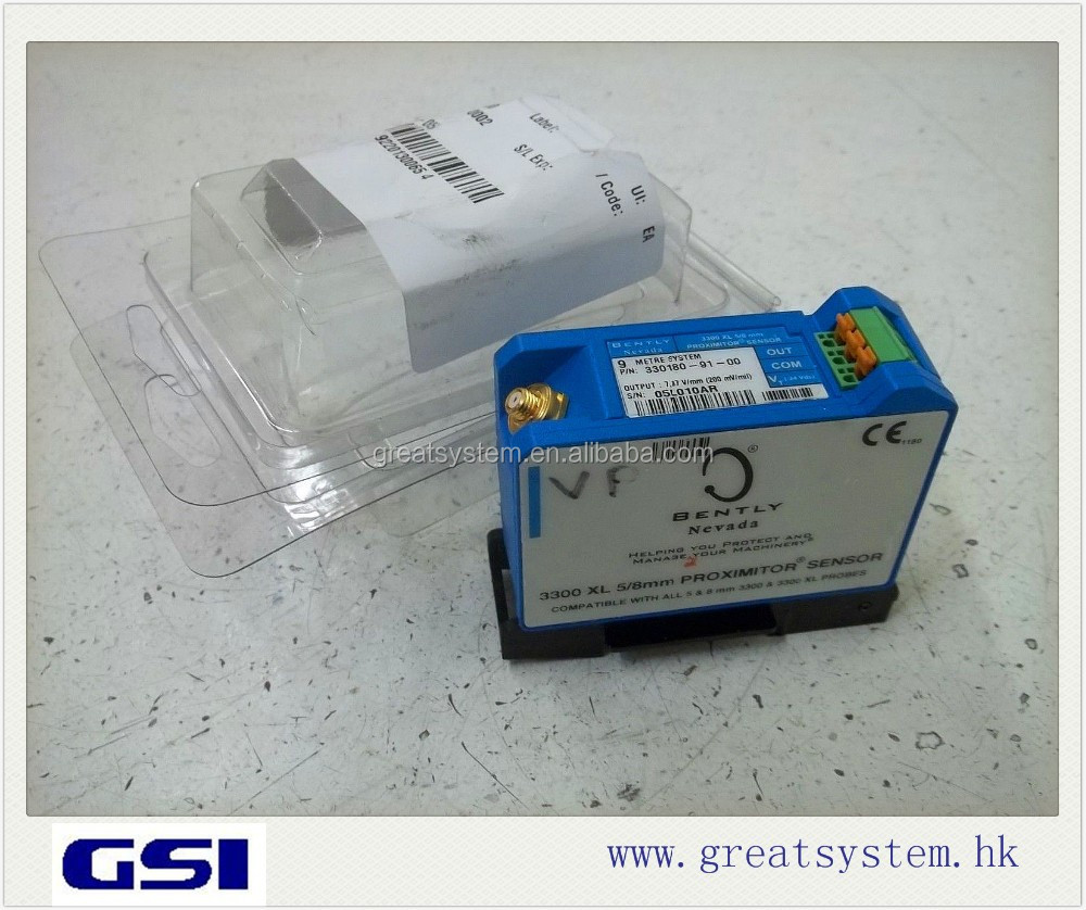 Bently nevada 330180 91 05 proximitor 3300 xl 58mm sensor buy bently nevada 330180 91 05 proximitor 3300 xl 58mm sensor buy bently nevada3300xlproximitor sensor product on alibaba voltagebd Image collections