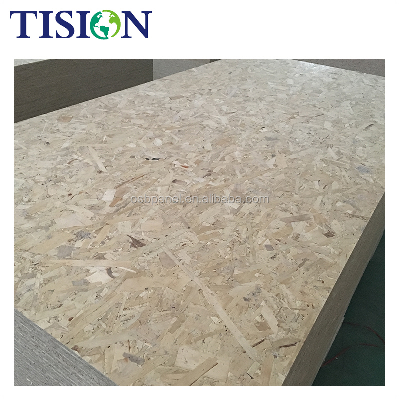 canada osb plywood cheap price poplar veneer commercial plywood from linyi
