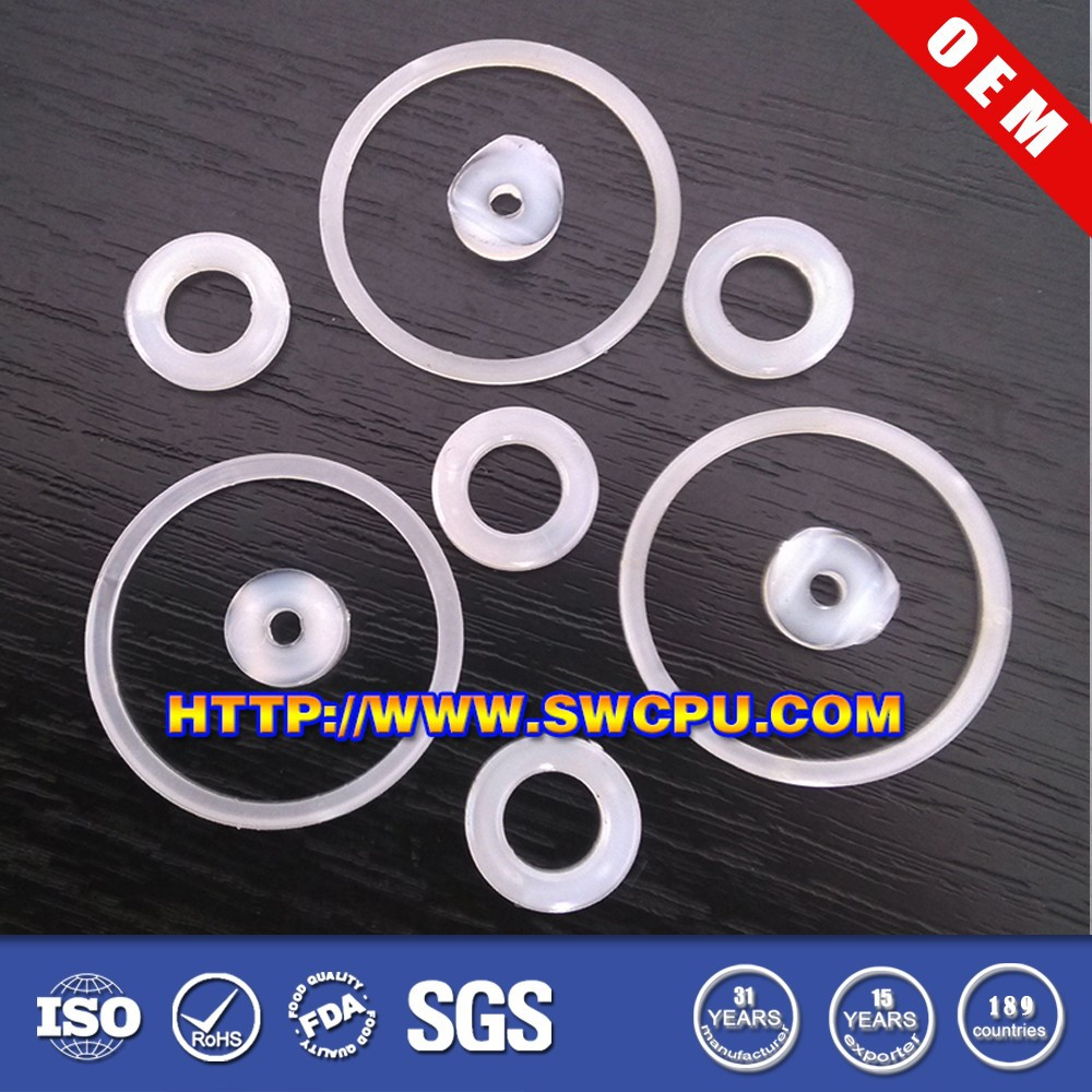 Rubber Ring Washers For Bolt - Buy Rubber Ring Washer,Rubber Ring ...