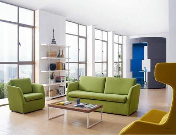 Sofas Wooden American Design Sofa
