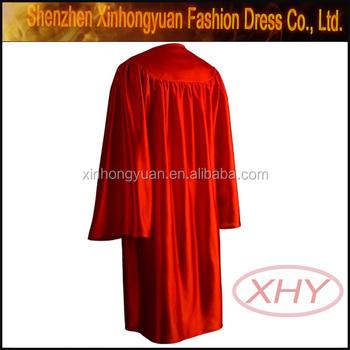 Buy Rojo Uniforme Bachillerato Vestido Graduación Color xXqI5P5Zw7