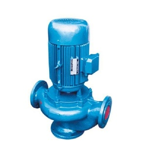 vertical centrifugal pump/centrifugal water pumps/5hp water pump