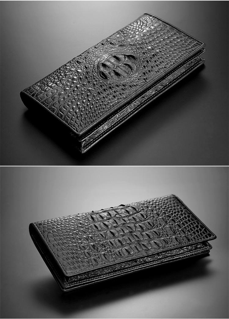 crocodile skin wallet3.jpg