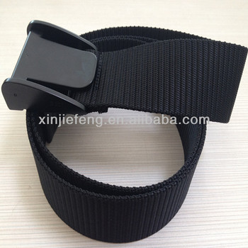 Belt Nylon Fabric 16