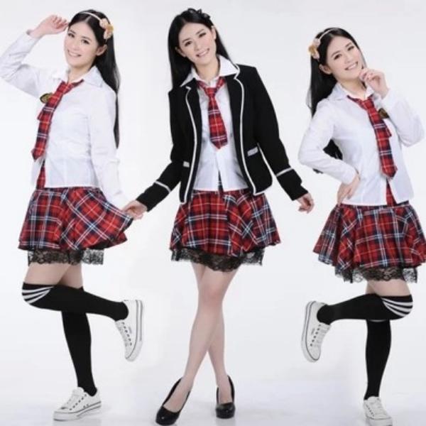 Русская школьная секс фото 155-664
