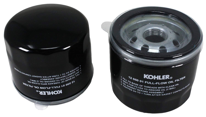 Cheap Kohler Oil Filter Cross Reference, find Kohler Oil