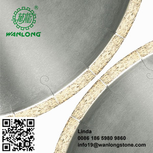 High quality Cutting Disc General Tool polycrystalline diamond tipped saw blade for CNC kitchen countertops