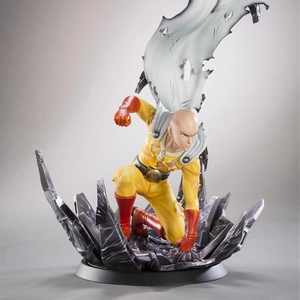 Customized Designed Plastic Action Figure For Movie Character,famous movie character model toys