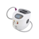 Mini Q Switch Nd:Yag Laser for tattoo removal machine ----little lover