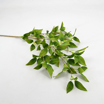 Artificial Plants Leaves Real Leaf Artificial Plants Green Greenery Plants Long Branches Tree Leaves Buy Artificial Christmas Leaf Long Handle Leaf Long Single Stem Leaves Bunch Artificial Leaf Wholesale Product On Alibaba Com