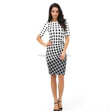 ff593622f0b89 Plus Size Urban Clothing