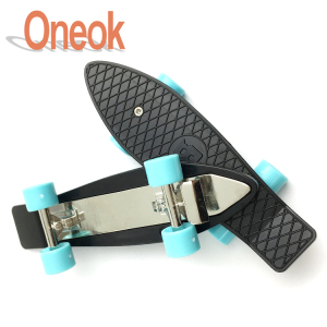 Professional finger skate toy for kids gift