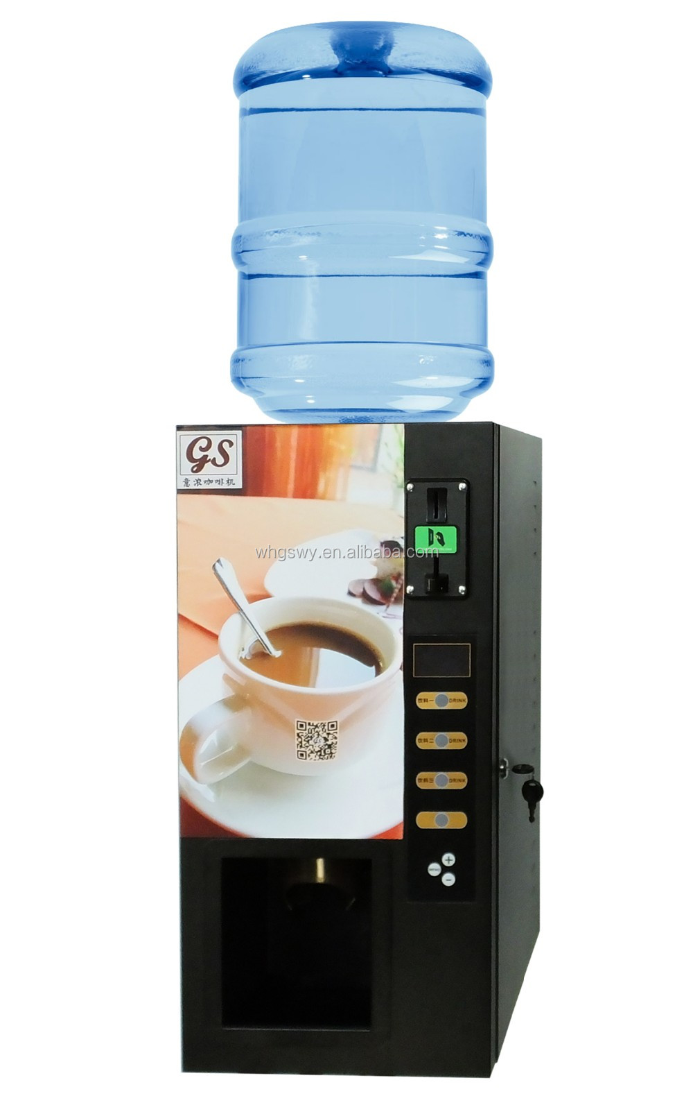 kaffee tee suppe nescafe instant pulver automaten kaffeemaschine produkt id 60210059260 german. Black Bedroom Furniture Sets. Home Design Ideas