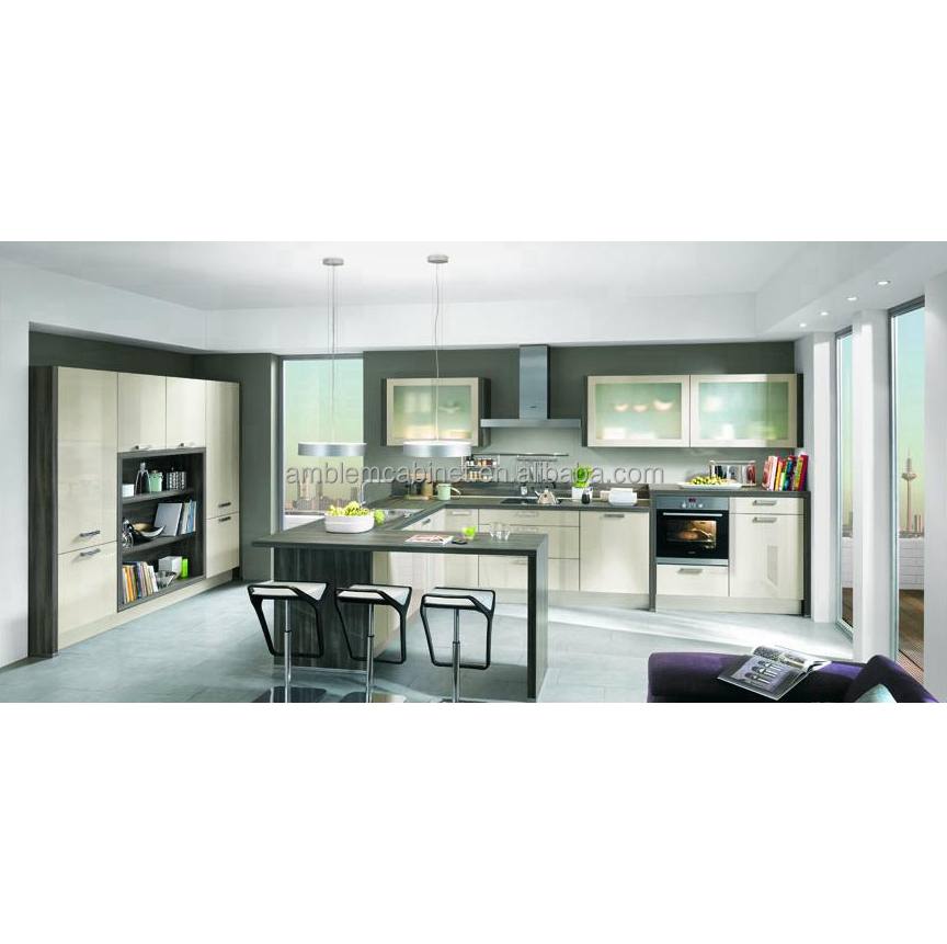 Affordable Modern Kitchen Cabinets, Affordable Modern Kitchen Cabinets  Suppliers And Manufacturers At Alibaba.com