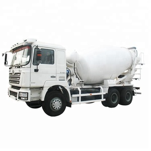 isuzu concrete mixer truck spare parts diagram_300x300 diagram of concrete cement mixer truck, diagram of concrete cement