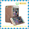 Wholesale Mobile Phone Kickstand Case For Iphone 6S Case