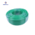 Hot sale small diameter acid and alkali resistant water conveying braided pipe fittings manufacturers