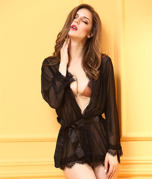 Photos of sexy mature women