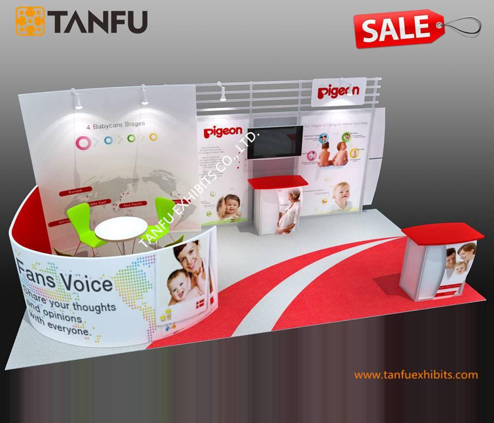 gym ideas for garage - Tanfu 13mm Thickness Pp Interlocking Plastic Garage Floor