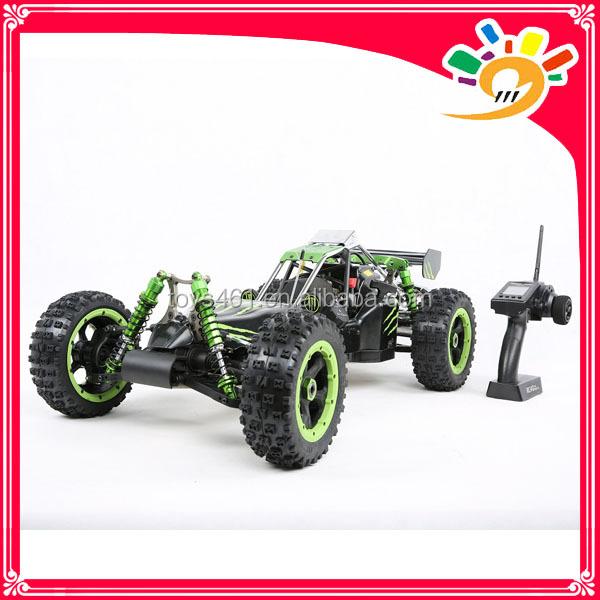 Rovan Rc Baja 1 5 Scale 305 4wd Rc Car Buggy Baja With 30 5cc Four
