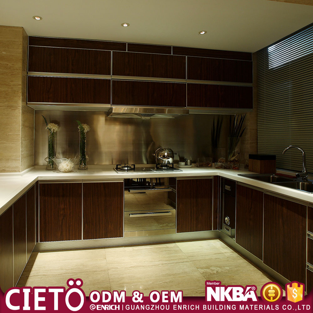kitchen furniture philippines modular kitchen unit