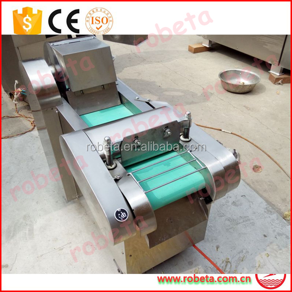 leaf vegetable spinach cutting machine/chinese vegetable cutter //whatsap: 86-15803993420