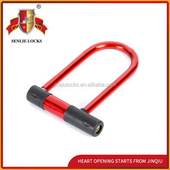 jq8113 bicycle parts how to break a u lock alibaba gold supplier buy bicycle u lock how to. Black Bedroom Furniture Sets. Home Design Ideas
