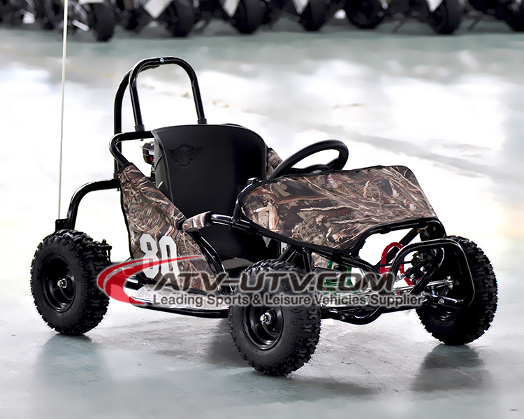 kids racing go kart for sale funny exercise scooter roller