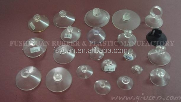 locking suction cup glass handling suction cups glass table top suction cups buy locking. Black Bedroom Furniture Sets. Home Design Ideas