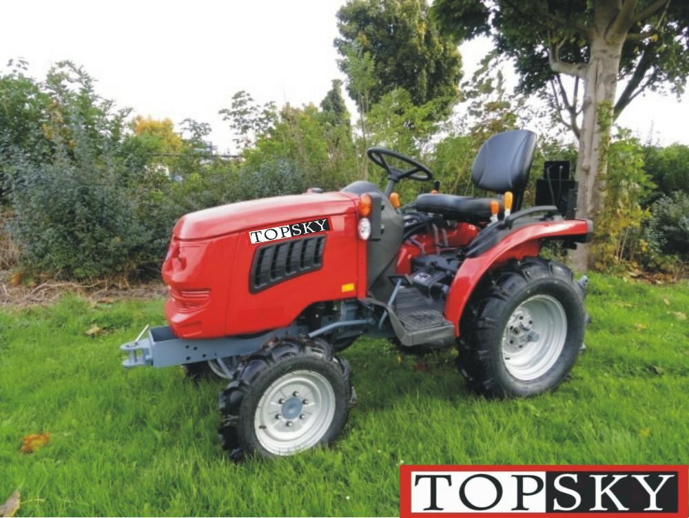 mini tracteur ts164 tracteur de jardin tracteur utilitaire buy mini tracteur agricole tracteur. Black Bedroom Furniture Sets. Home Design Ideas