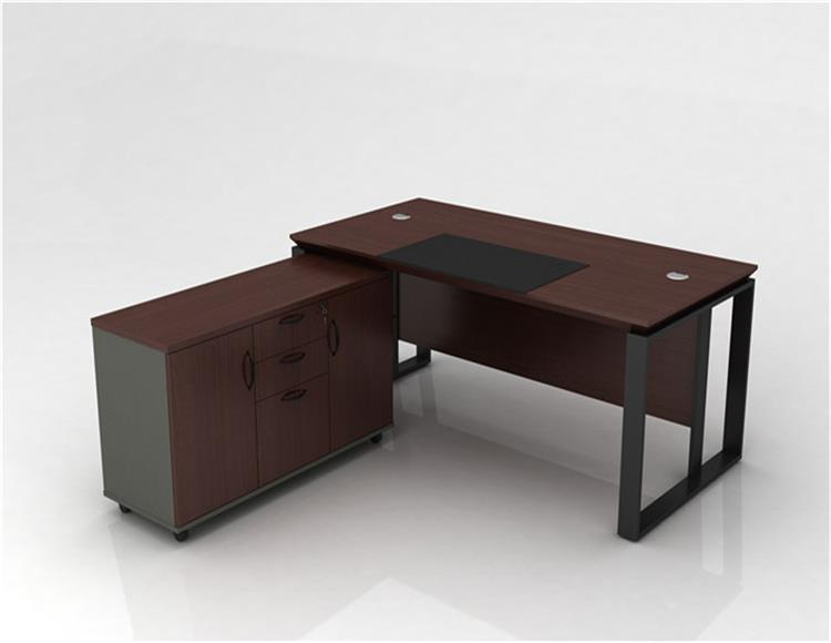 Modern Office Table Photos Modern Office Table Photos Suppliers and Manufacturers at Alibaba.com & Modern Office Table Photos Modern Office Table Photos Suppliers and ...
