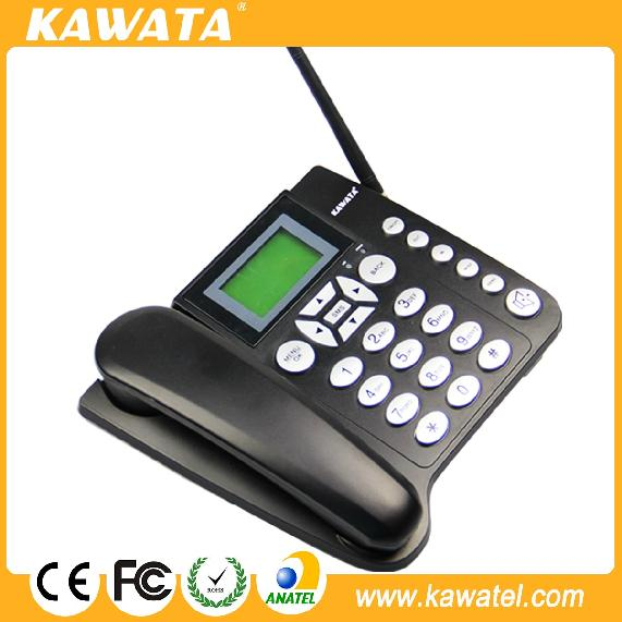 Smallest Free Shipping With Fax With Pstn Phone