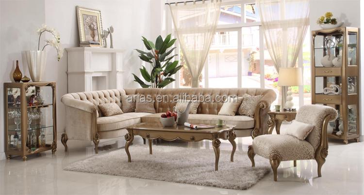 white european classical sofa - photo #17