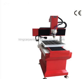 Good Design Kc3636 Cnc Mini Router Of Cnc Router Carpenter Buy Cnc