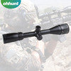 Tactical Scopes Essential AR 3-9x40AO Mil dot scope for shooting riflescope