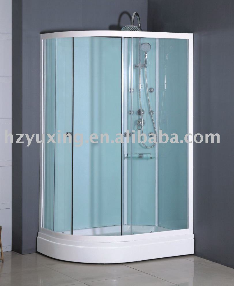 Steam Room Shower Enclosure Wholesale, Shower Enclosure Suppliers ...