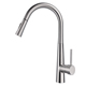 Cash Sale Crown Kitchen Faucet with water saving aerator