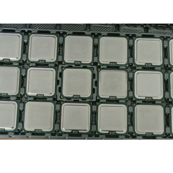 Computer parts CPU Processor quad core intel i5 processor cpu 3470
