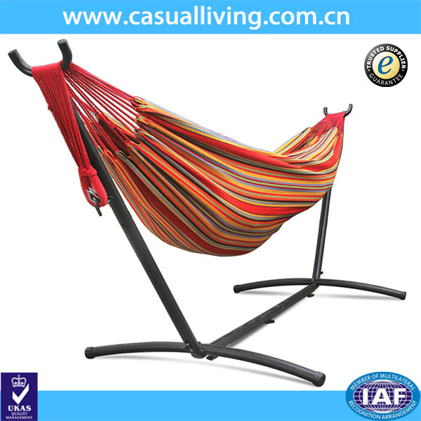 Lovely Hanging Chair Frame Hammock Chair Hanging Swing Hammock