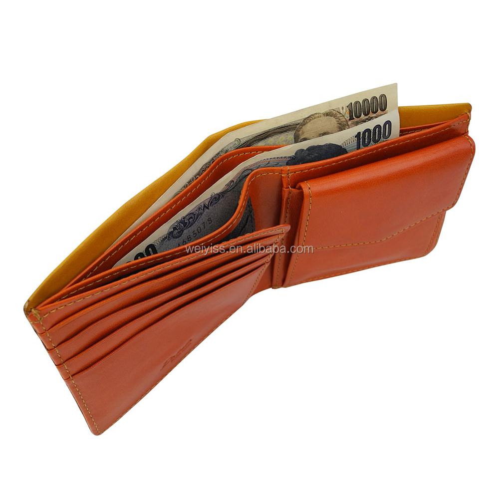 cheap mens designer wallets j3lv  Handmade Leather Craft Wallet, Cheap Price Mens Leather Wallet with Coin  Pocket Pattern