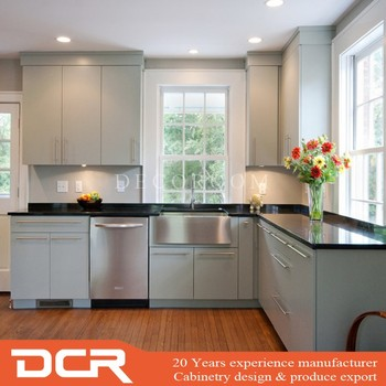 Superieur Modern Kitchen Items A To Z High Gloss Cheap Shallow Kitchen Cabinets   Buy  Cheap Kitchen Cabinets,Shallow Kitchen Cabinets,Kitchen Items A To Z ...