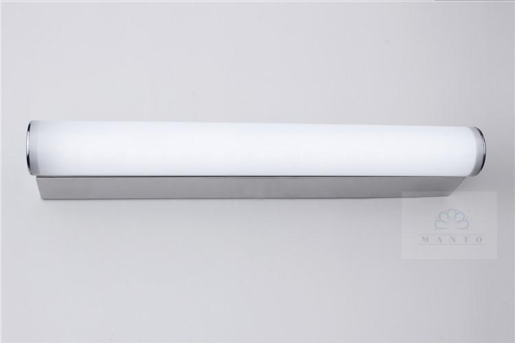 Led Bathroom Lights Ip44 wholesale bathroom lights ip44 - online buy best bathroom lights