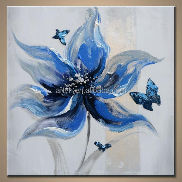 Ideas para pintar cuadros abstractos affordable great for Ideas para pintar cuadros