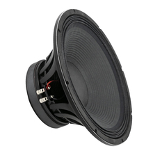 Professionele Bass Sound <span class=keywords><strong>Speaker</strong></span> Fabricage 15 Inch 1500 W PA <span class=keywords><strong>subwoofer</strong></span> <span class=keywords><strong>speaker</strong></span> voor PA Sound System