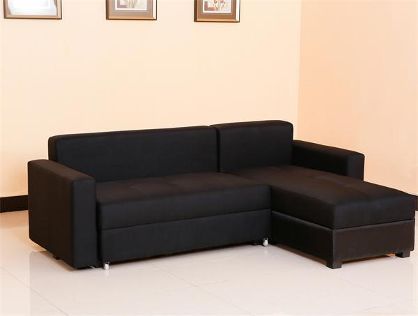 Argos Sofa Bed 2 Seater Sofa Bed L Shape Sofa Bed For Sale Buy