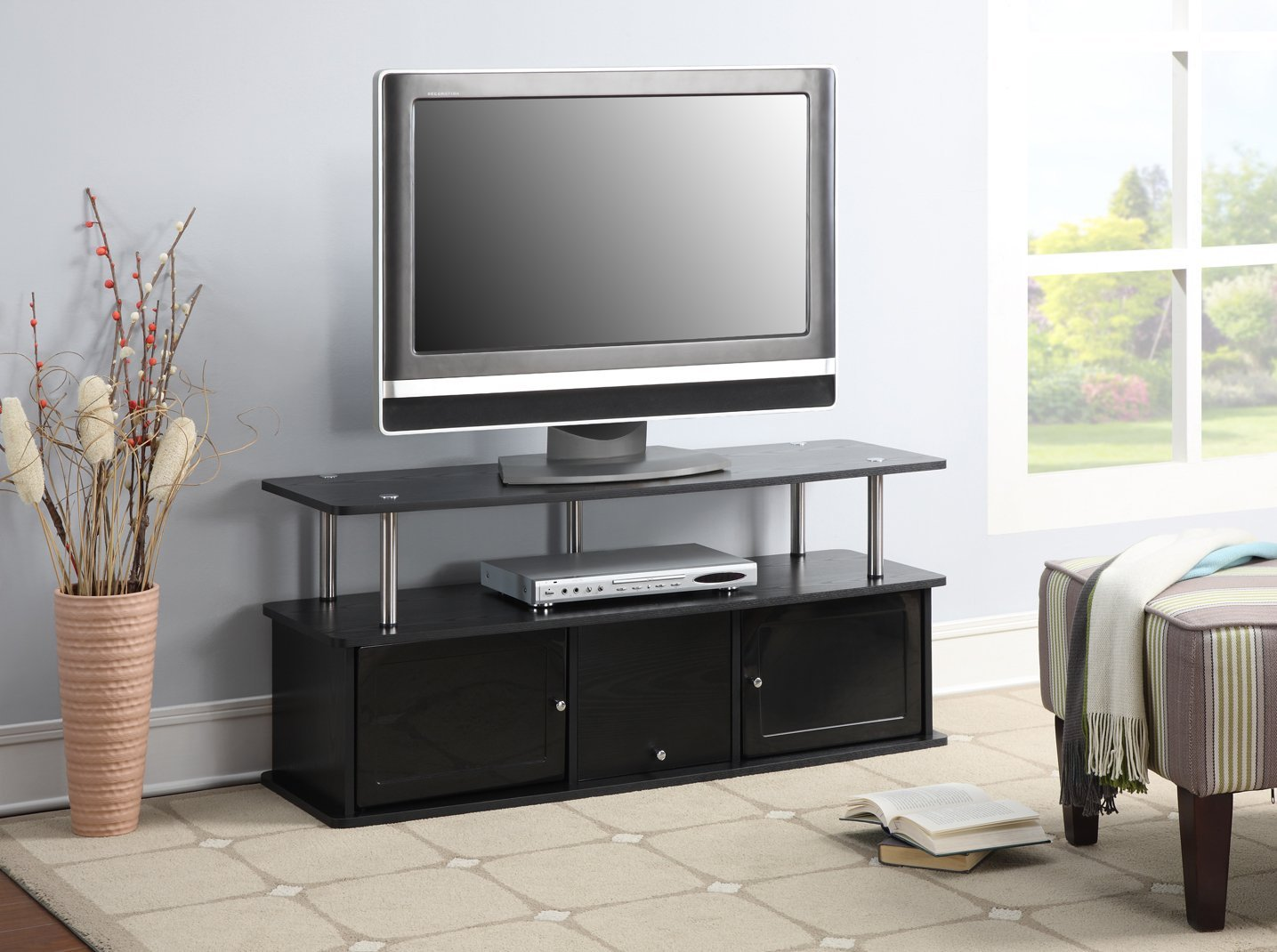 Cheap Bdi Tv Cabinets Find Bdi Tv Cabinets Deals On Line At Alibabacom