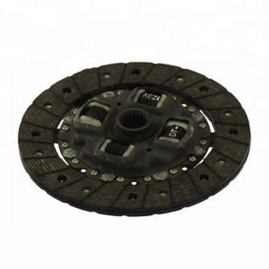 Auto Parts Clutch Disc 31250-20351 for car parts