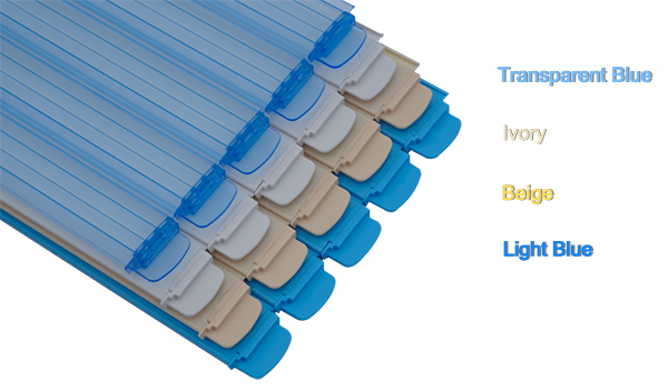 12v motor automatic pool cover slats for swimming pool for Automatic pool cover motor